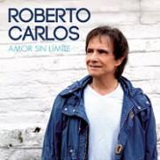Amor sin límite (Ed. Brasil)