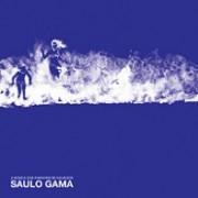 A música dos pianistas de Salvador
