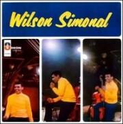 Wilson Simonal (65) + S'imbora (65)