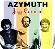Jazz carnival