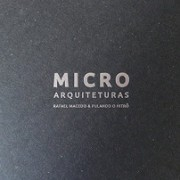 Microarquiteturas