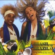 Brasil Brazil 3