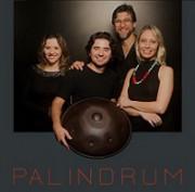 Palindrum (O anacã,...)