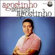 """Agostinho sempre Agostinho"""" (1960)"""