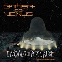 Dançando em Porto Alegre – Ao vivo no Auditório Araújo Vianna