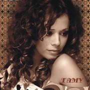 Tamy (Gigi,...)