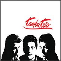 Tamba Trio (62) + Avanço (63)