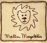 Mallu Magalhães (You know you've got,...)