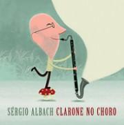 Clarone no choro