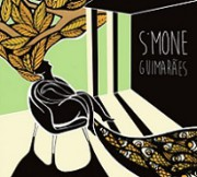 Simone Guimarães (Rio doce,...) + Simone Guimarães (Choveu,...)