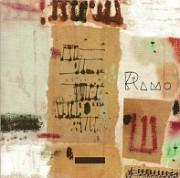 Ramo (Mosquito,...)
