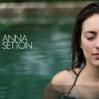 Anna Setton (Baião da Dora,...)