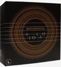 Movimento Violão
