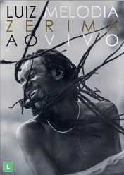 Zerima - Ao vivo
