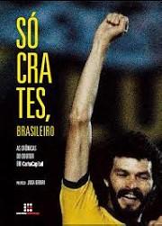 Sócrates, brasileiro - As crônicas do Doutor em CartaCapital