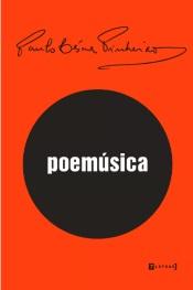 Poemúsica