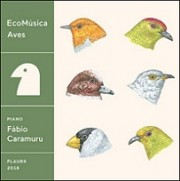 EcoMúsica / Aves