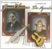 O canto e a poesia de João Chaves e a música de Téo Azevedo (Box)
