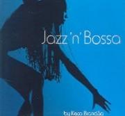 Jazz 'n' Bossa