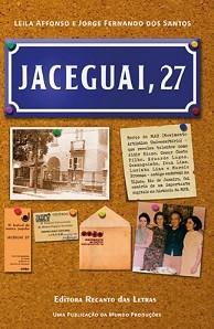 Jaceguai, 27