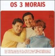 Os 3 Morais (Só eu e você,...)