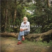 Paulo André Barata (Juruti-pepena,...)
