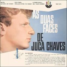As duas faces de Juca Chaves
