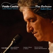 Paulo Costta canta Mabel Velloso