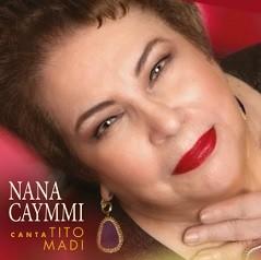 Canta Tito Madi