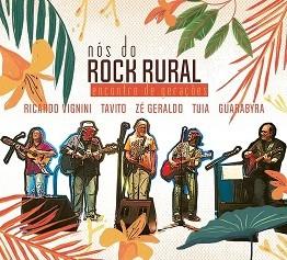 Nós do rock rural