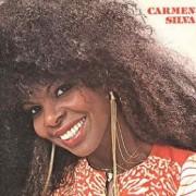 Carmen Silva (Ave sem ninho,...)