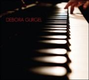 Debora Gurgel (Pros mestres,...)