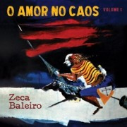 O amor no caos - Volume 1