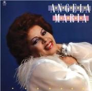 Angela Maria (Velhos tempos,...)