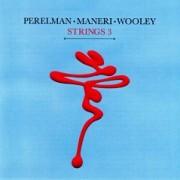 Strings 3