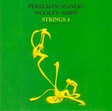 Strings 4