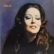 Célia (Blues,...)