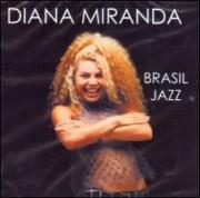 Brasil jazz