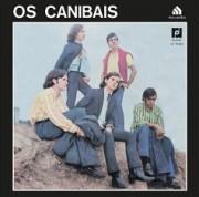 Os Canibais (O prégo,...)