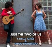 Just the two of us (Ed. Jpn)