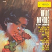 Hélio Mends e seu Conjunto