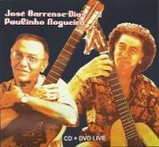 José Barrense-Dias & Paulinho Nogueira