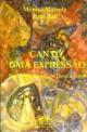 Canto, uma expressão (Princípios básicos de técnica vocal)