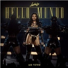 Hello Mundo - Ao vivo