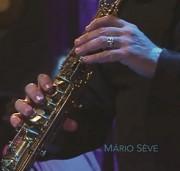 Mário Sève (Celta / A lenda,...)