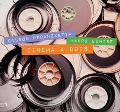 Cinema a dois