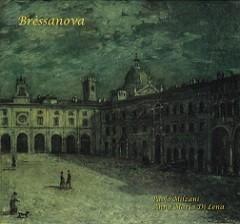 Brèssanova