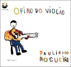 O fino do violão