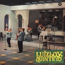 Luiz Loy Quinteto