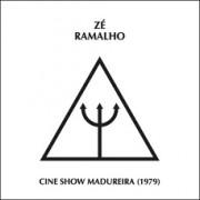 Cine Show Madureira (1979)